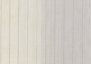 Обои VERTICAL STRIPE Missoni Home 10070