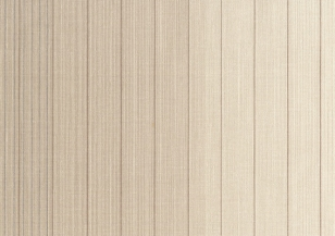 Обои Vertical Stripe/missoni Missoni Home 10073
