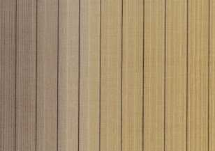 Обои Vertical Stripe/missoni Missoni Home 10074