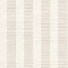 Обои PALAU/Stripes & Waves  Palau 228648