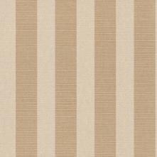 Обои PALAU/Stripes & Waves  Palau 228662