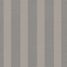 Обои PALAU/Stripes & Waves  Palau 228679