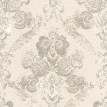 Обои PALAU/Damask & Ornament  Palau 228945