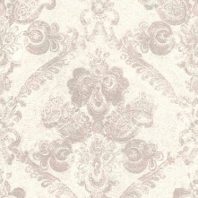 Обои PALAU/Damask & Ornament  Palau 228976