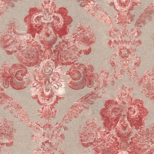 Обои PALAU/Damask & Ornament  Palau 228983
