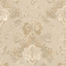 Обои PALAU/Damask & Ornament  Palau 228990