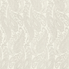 Обои PALAU/Damask & Ornament Palau 229027