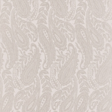 Обои PALAU/Damask & Ornament Palau 229034