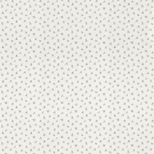 Обои Wallpapers in a pea Petite Fleur 4 288659
