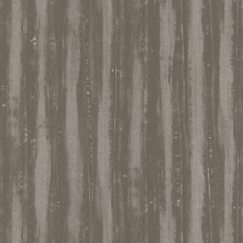 Обои Splendid stripes BALANCE GRANDEZZA 4-4032-030