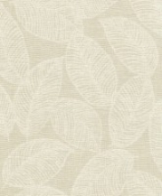 Обои Pur Living/feuilles Pure Living SALE % 602821