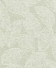 Обои Pur Living/feuilles Pure Living SALE % 602845