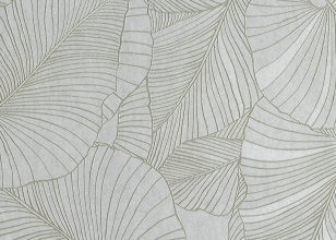 Обои Laurus J&V503 Botanical 5815