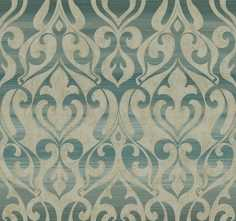 Обои Scroll Damask Dubai db60402