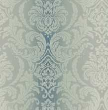Обои Gradient Damask Dubai db60902