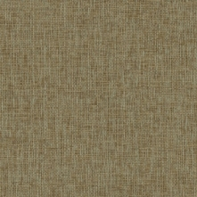 Обои Charleston Home/Seagrass Wallquest JB50602
