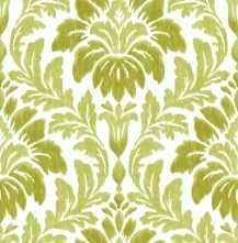 Обои Jacques Ikat Charleston Home Collection JB51000