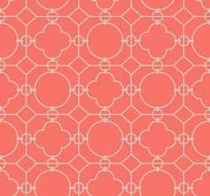 Обои Lattice Chelsea Lane Collection JB60201