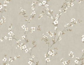 Обои Apple Blossoms Chelsea Lane Collection JB60401