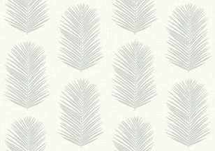 Обои Leaf Paperweave Chelsea Lane Collection JB61030