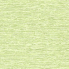 Обои Grasscloth Texture Chelsea Lane Collection JB62204