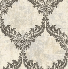 Обои Park Avenue Damask New York NY90300