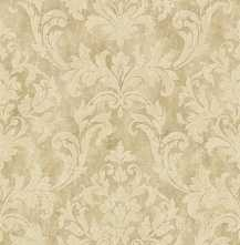 Обои Uptown Damask New York NY90707