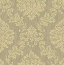 Обои Gramercy Damask New York NY91606