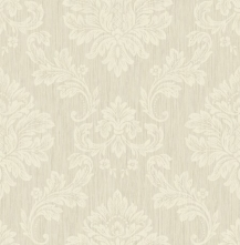 Обои Gramercy Damask New York NY91607