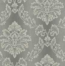 Обои Framed Damask Prague 2 SF61300