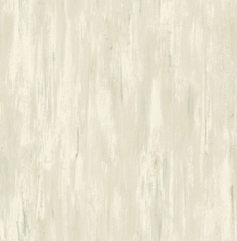 Обои Vertical Faux Finish Prague 2 SF61612