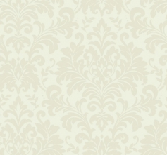 Обои Damask Simplicity Collection 40100