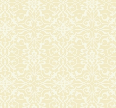 Обои Wrought Iron  Simplicity Collection 40230