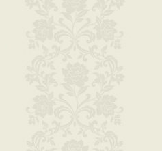 Обои Rose Stripe  Simplicity Collection 40700