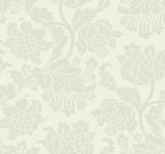 Обои Damask Flowers  Simplicity Collection 41300