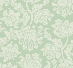 Обои Damask Flowers  Simplicity Collection 41314