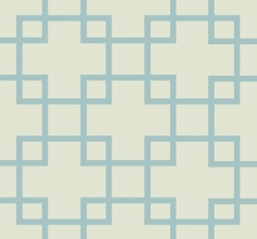 Обои Mod Squares  Simplicity Collection 41402