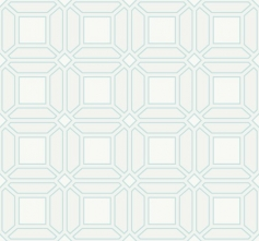 Обои Square Tile Simplicity Collection 41900