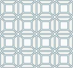 Обои Square Tile Simplicity Collection 41902