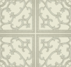 Обои Door Trellis  Simplicity Collection 42000