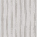 Обои Splendid stripes BALANCE GRANDEZZA 4-4032-091