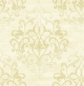 Обои French Damask Dubai db60003