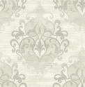 Обои French Damask Dubai db60007