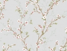 Обои Apple Blossoms Chelsea Lane Collection JB60400