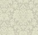 Обои Damask Simplicity Collection 40105