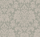 Обои Damask Simplicity Collection 40109