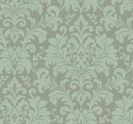 Обои Damask Simplicity Collection 40122