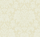 Обои Damask Simplicity Collection 40125