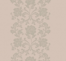 Обои Rose Stripe Simplicity Collection 40709