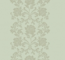 Обои Rose Stripe Simplicity Collection 40712